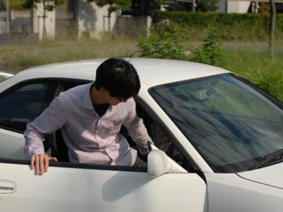 ペーパードライバー歴3年・見附市Tさん(20代)~1日集中コース~