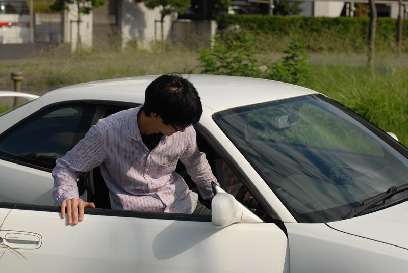新潟の自動車教習所・ペーパードライバースクールのお客様の声